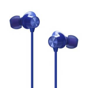Earbuds (In-Ear Headphones) On the Market India 2020