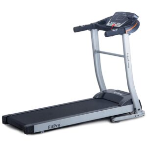 Best Home Exercise Machine for weight loss India 2020